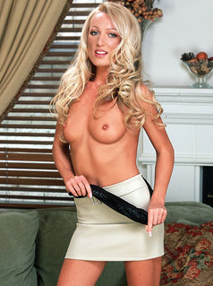 Watch all Sue Diamond Videos on Lot Of Jizz