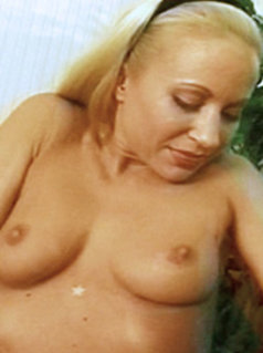 Watch all Teri Starr Videos on Extrapackage