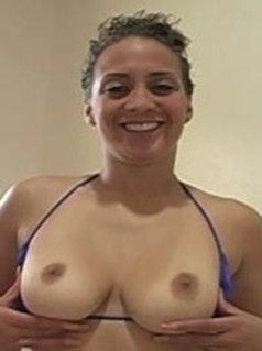 Lana Sky
