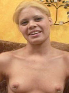 Watch all Laci Adura Videos on Extrapackage