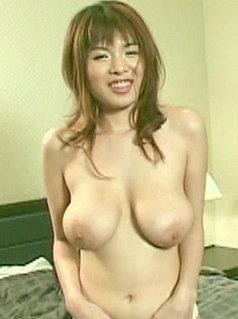 Watch all Momoka Videos on PornstarNetwork