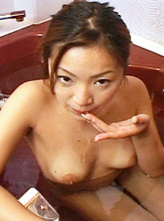 Watch all Ryo Videos on PornstarNetwork