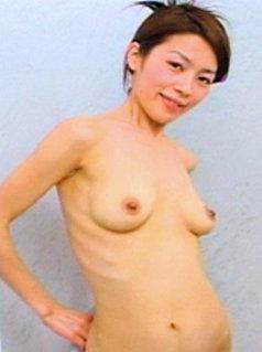 Miyuu Yoshida