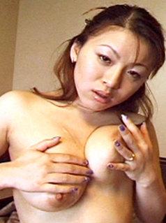 Watch all Reiko Yamaguchi Videos on PornstarNetwork