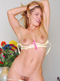 Watch all Heather Silk Videos on LesboNetwork
