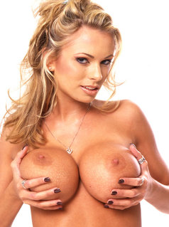 Watch all Briana Banks Videos on Extreme Porn Videos
