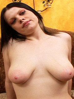 Ariel Adore