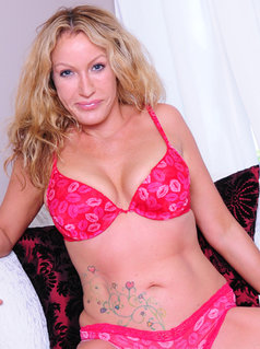 Watch all Randi James Videos on LesboNetwork