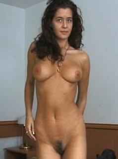 Patty Page
