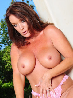 Watch all Rachel Steele Videos on LesboNetwork