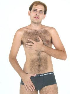 Bernado Ferreira