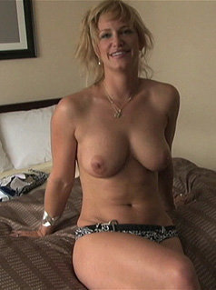 Watch all Sarah Wild Videos on Extrapackage