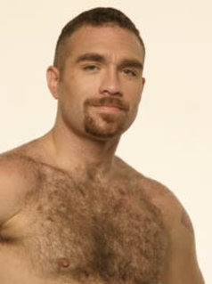 Watch all Geraldo Videos on GaystarNetwork
