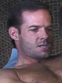 Watch all Michael Brandon Videos on GaystarNetwork