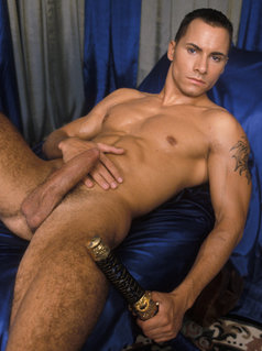 Watch all Ray Philips Videos on GaystarNetwork