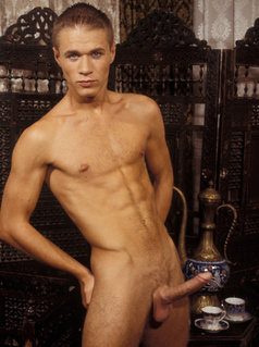 Watch all Gabriel Stone Videos on GaystarNetwork