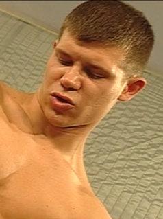 Eddie Ryan