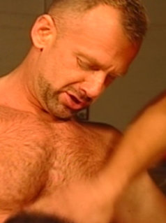 Watch all Antonyo Fargo Videos on GaystarNetwork