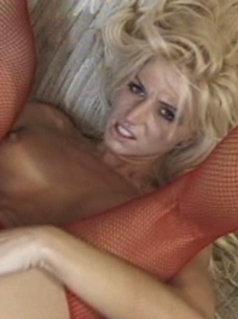 Heidi Dalton