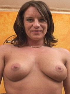 Olivia Sinclair