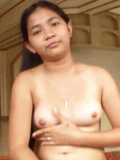 male asian porn stars sensual massage and sex