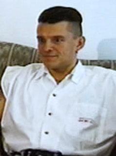 Lazar Zorba