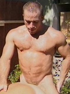Brent Banes