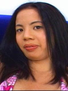 Lola Deyoung