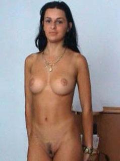 Gabriella Black