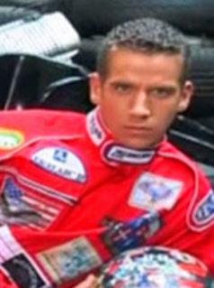 Antonio Carrigan