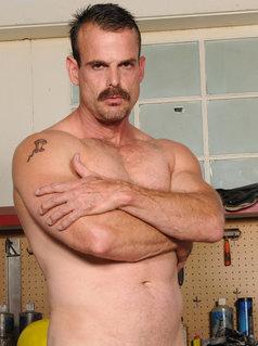 Randy Storm