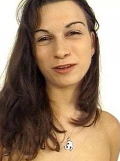 Maren Beautte