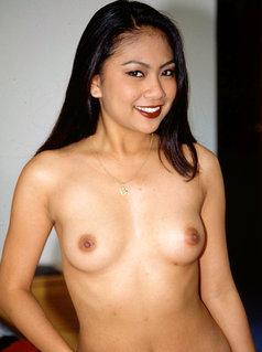 Jade Marcela