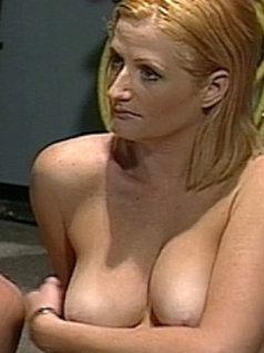 Regan Starr