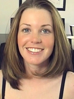 Mandy Roberts