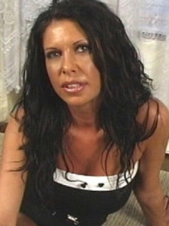Monica Orsini