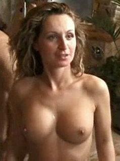 Fernanda Diaz