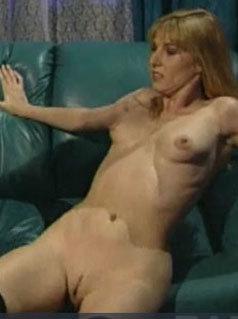 Nicole London