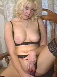 Nikki Shane
