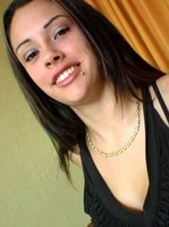Julissa Delor