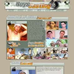 Boyscasting.com