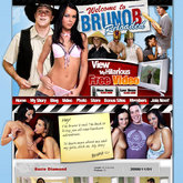 Brunobreloaded.com