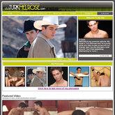 Clubturkmelrose.com