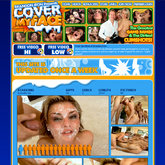 Covermyface.com