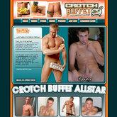 Crotchbuffet.com
