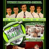 Twinkboardingschool.com