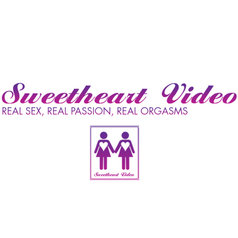Sweet Heart Video