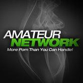 Amateur Network