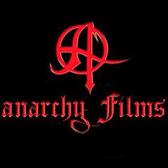 Anarchy Films
