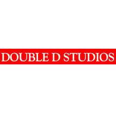 Double D Studios